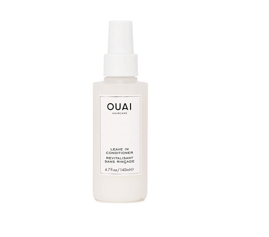 OUAI LEAVE-IN CONDITIONER