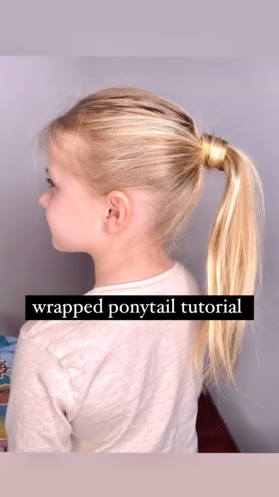 cute mom hairstyles for summer