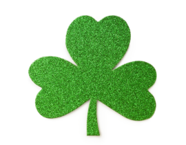 FUN Facts about St. Patrick for Children