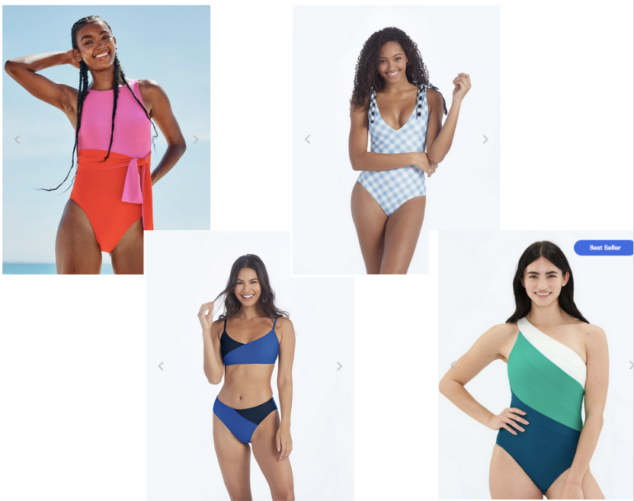 Where to buy the best bathing suits for moms